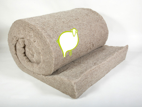 img-e-book-isolant-laine-de-mouton