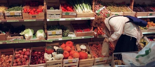 produit-agriculture-biologique-287926-jpg_173850