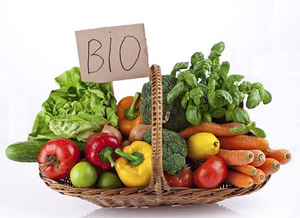 Legume-et-fruits-frais-BIO-VIT-EN-BOUCHE