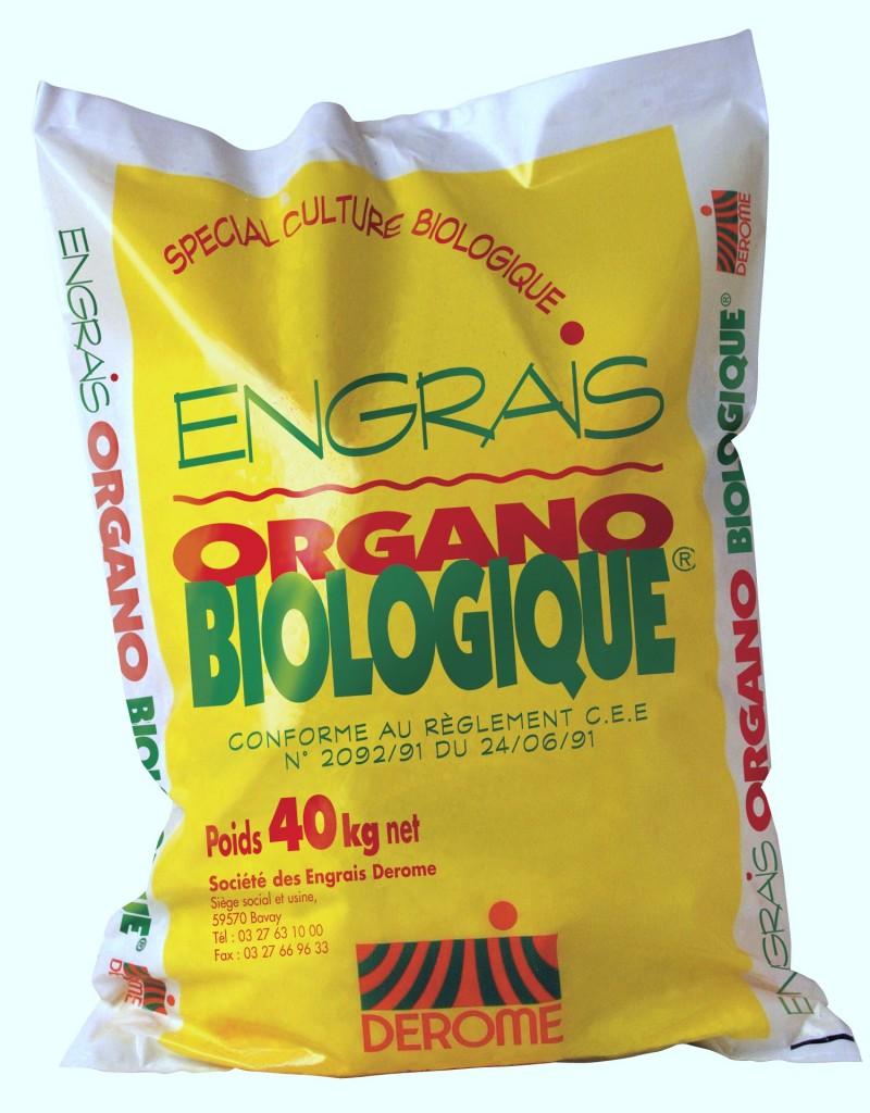 engrais-organiques-bio-212388