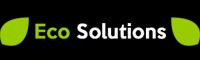 Eco Solutions : tout ce qui touche à l'écologie