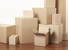 cartons-d-emballage