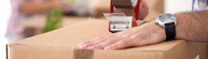 mettre-des-affaires-dans-un-carton