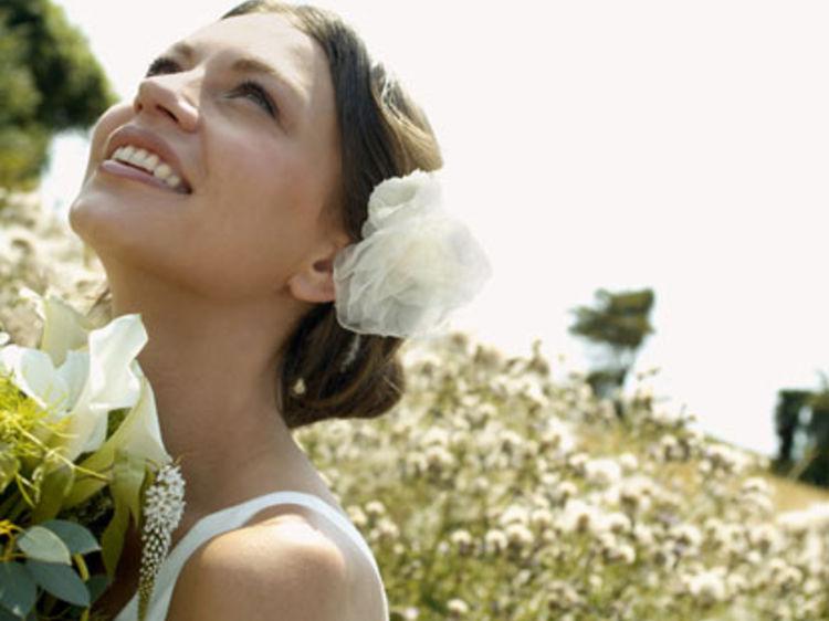 organisez-votre-mariage-ecologique