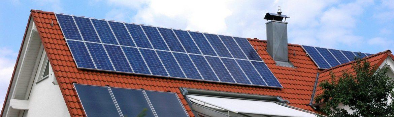 de-l-energie-solaire