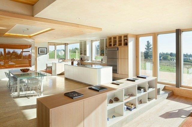 ecolo-la-maison-eclologique-interieur-bois