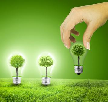 energie-ecolo
