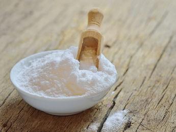 produits-nat-bicarbonate-de-soude-le-melanger-pour-tout-nettoyer