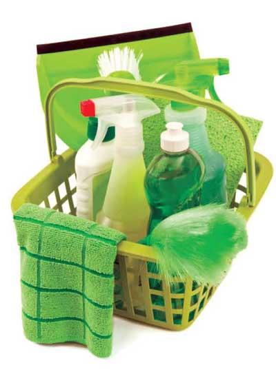 produits-ecologiques