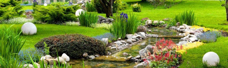 eco solutions tout ce qui touche l 39 cologie am nagement de votre jardin pourquoi faire. Black Bedroom Furniture Sets. Home Design Ideas